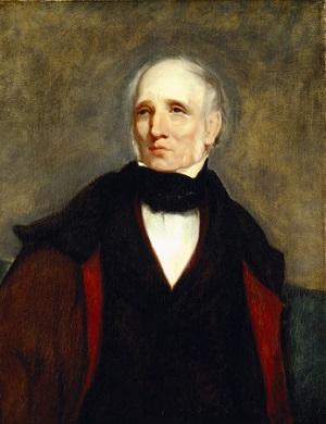 William wordsworth300px